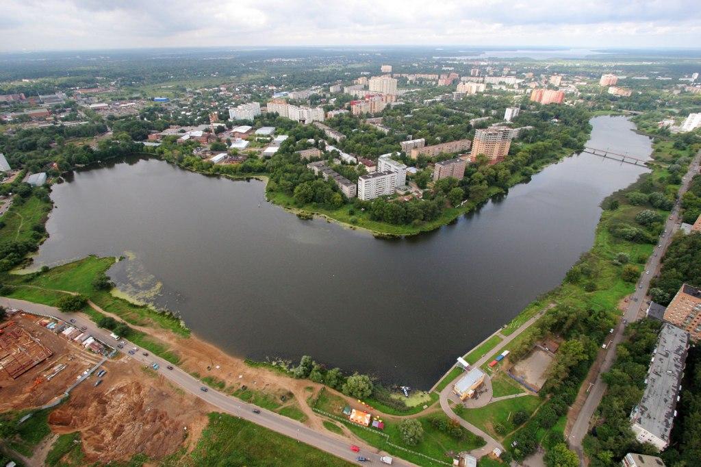 погода на неделю в пушкино московская область выпускается виде