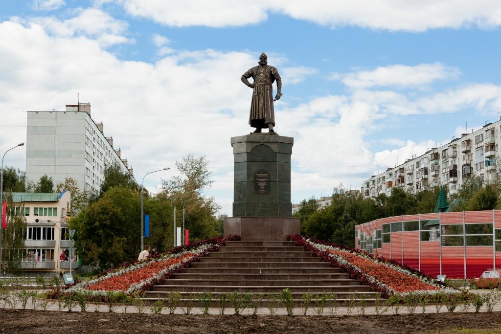снижения погода на 14 дней в московской области пушкино Москве хоронят Наталью