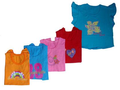 """Комплект  """"Пеликан """" для девочки.  Черные шорты с поясом на резинке. всего со шарфы мира платки оптом москва."""