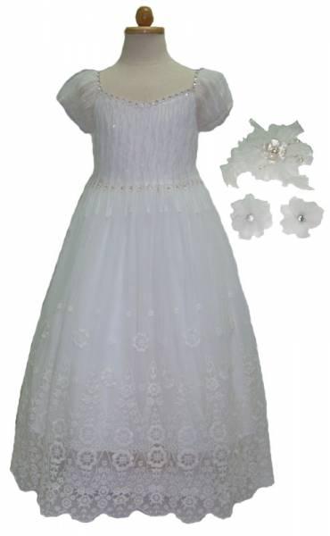 Рвадебное платье рисунок.