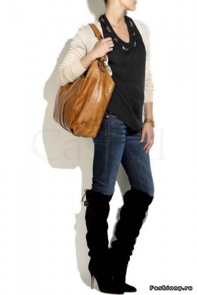 Италия сумки женские распродажа кожа. сумки распродажа италия кожа...
