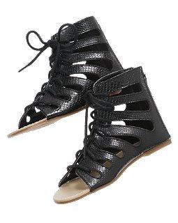 Обувь Utopia